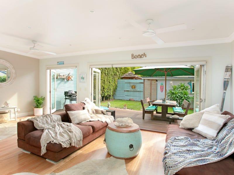 178 Ocean Street, Narrabeen, NSW 2101