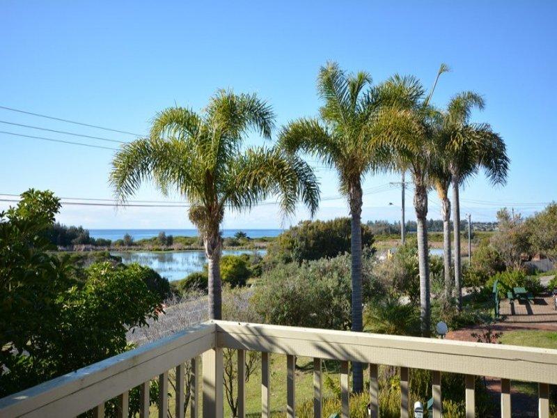 11/46 Wallaga Lake Road, Bermagui, NSW 2546