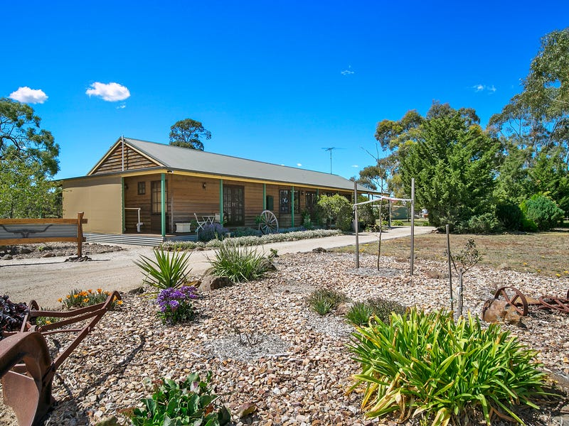 154 Hargreaves Road, Maude, Vic 3331