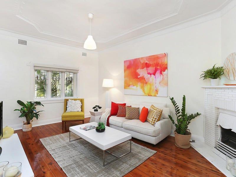 31 Meriton Street, Gladesville, NSW 2111