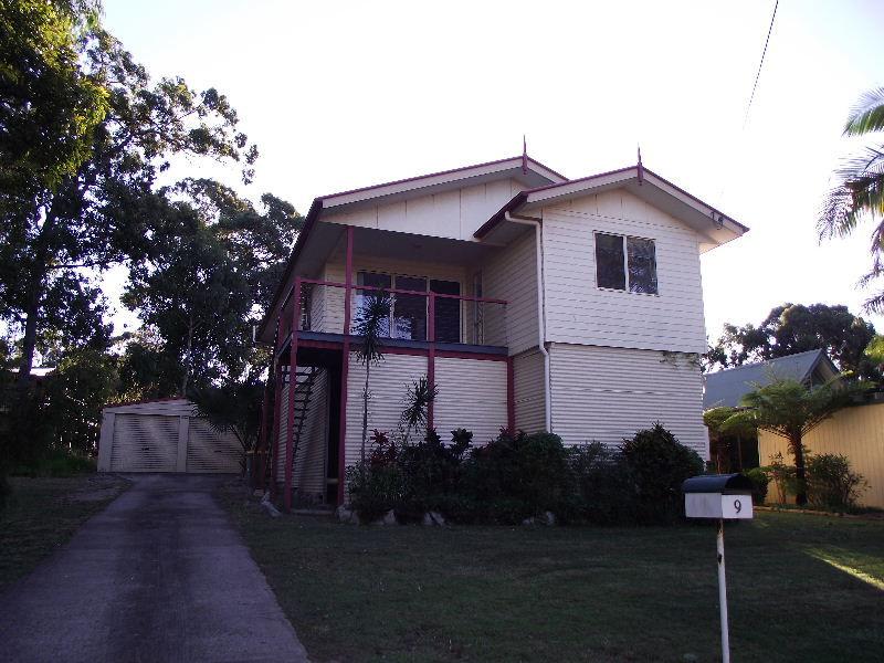 9 Alkira Street, Macleay Island