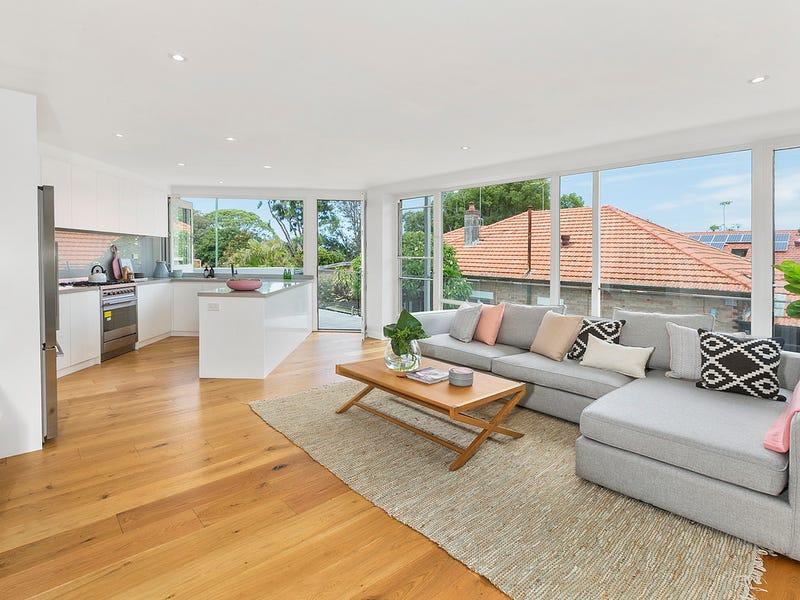 411B Sydney Road, Balgowlah, NSW 2093