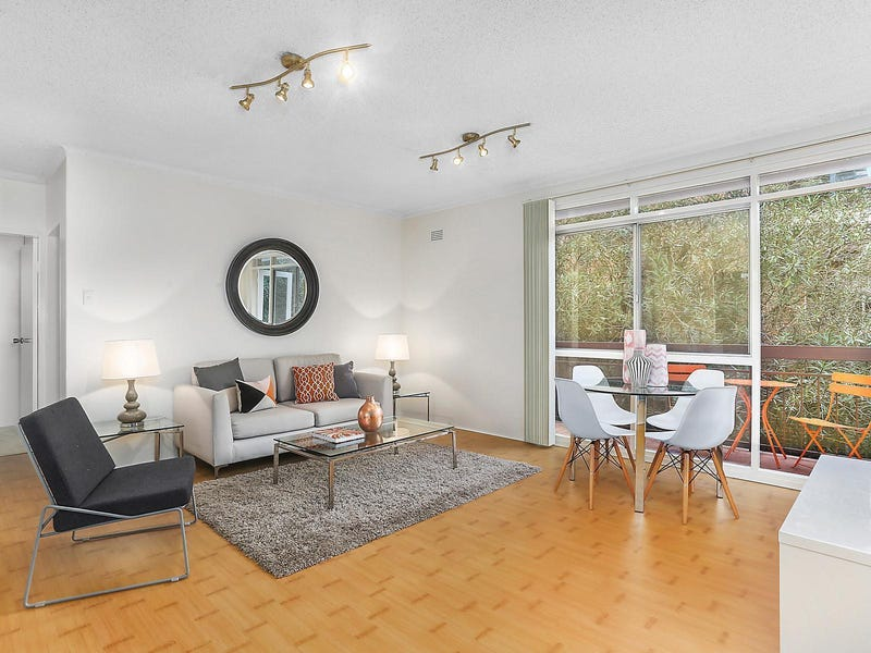 15/27 Birdwood Avenue, Lane Cove, NSW 2066