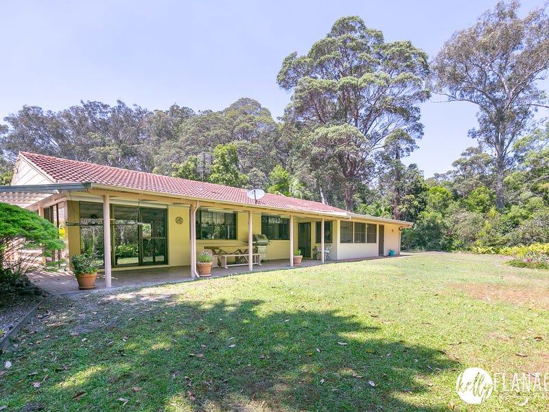 34 Gap Beach Road, Arakoon, NSW 2431