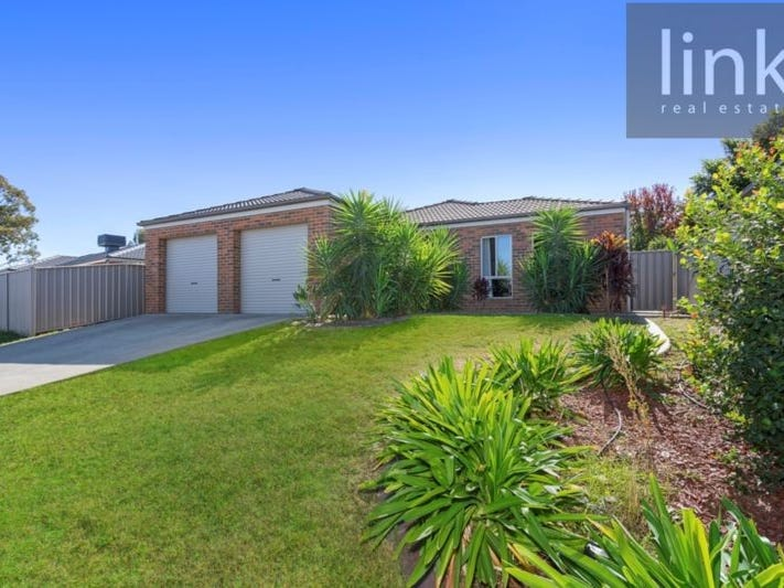 222 Kaitlers Road, Springdale Heights, NSW 2641