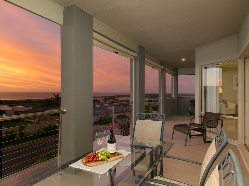 2 Bay View, Sellicks Beach, SA 5174