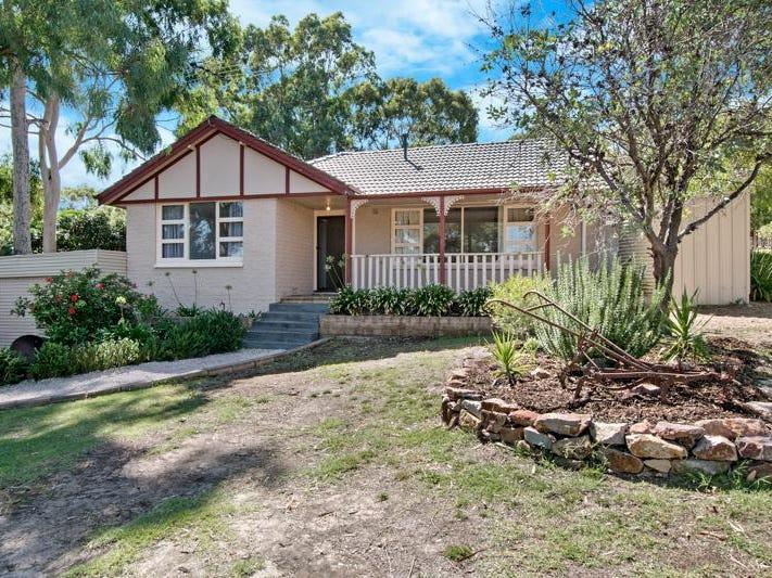 44 Coulls Road, Banksia Park, SA 5091