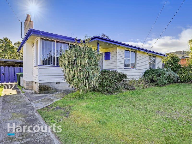 85 Sycamore Road, Risdon Vale, Tas 7016