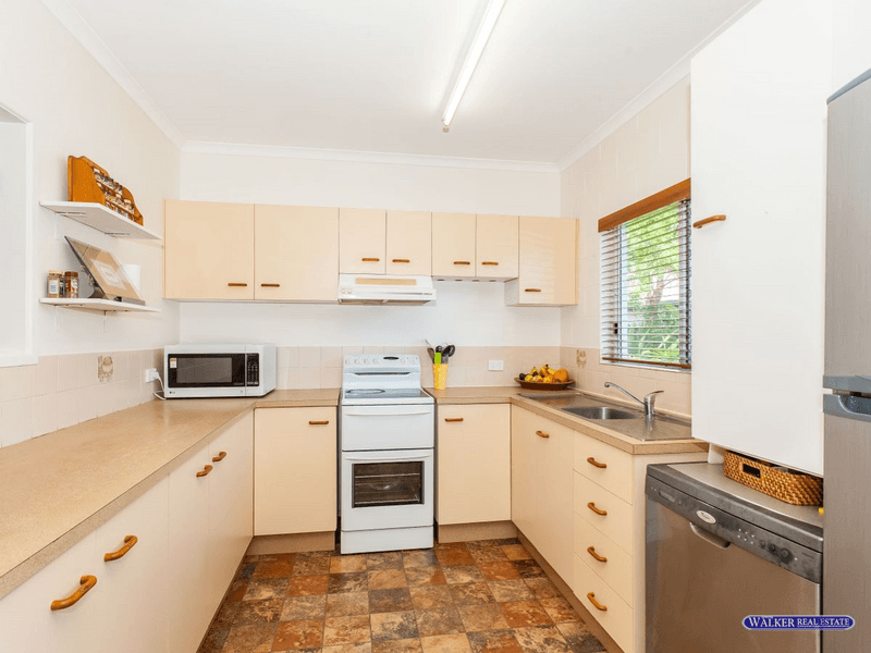 9 Lissner Crescent, Earlville, Qld 4870