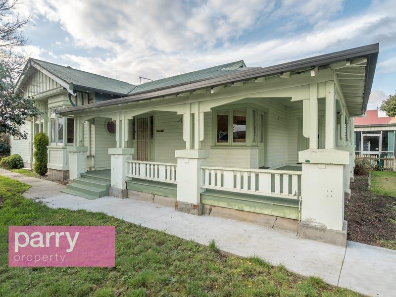 100 Forster Street, Invermay, Tas 7248