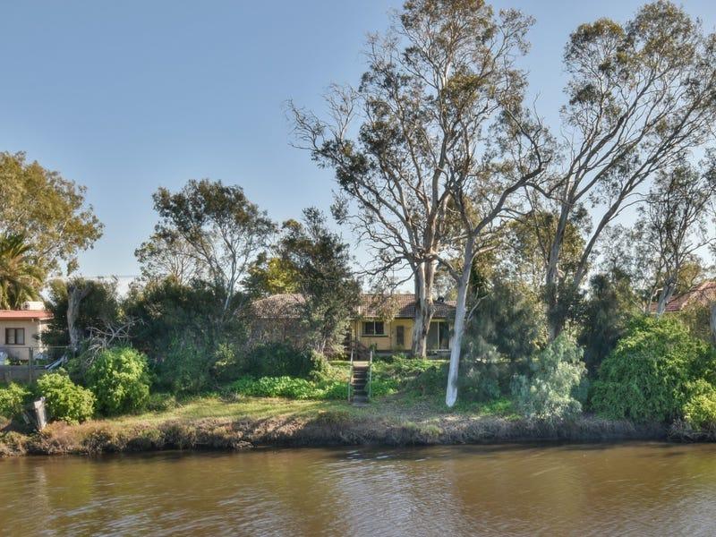 24 Water Street, Old Noarlunga, SA 5168