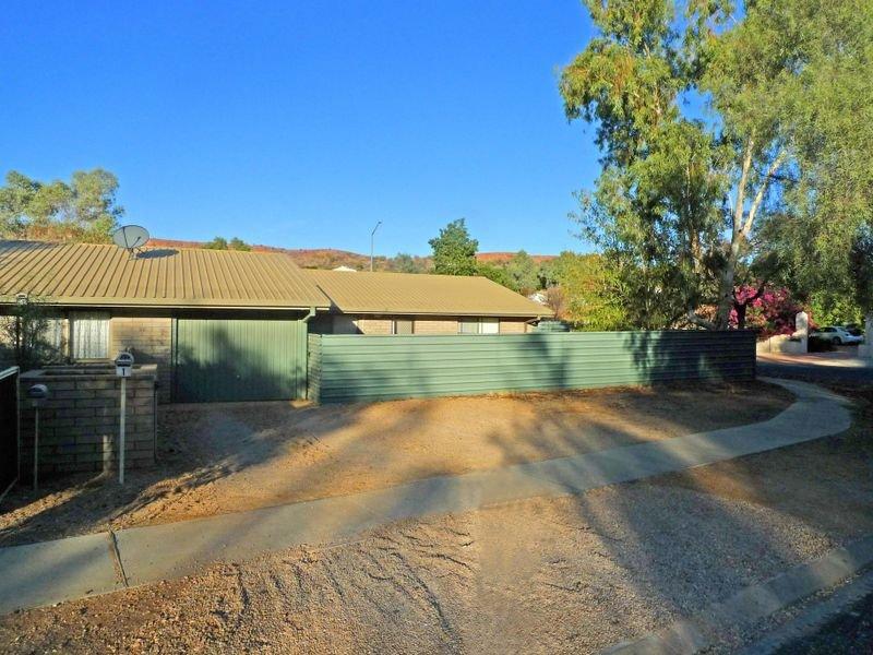 1/35 Battarbee Street, Alice Springs, NT 0870