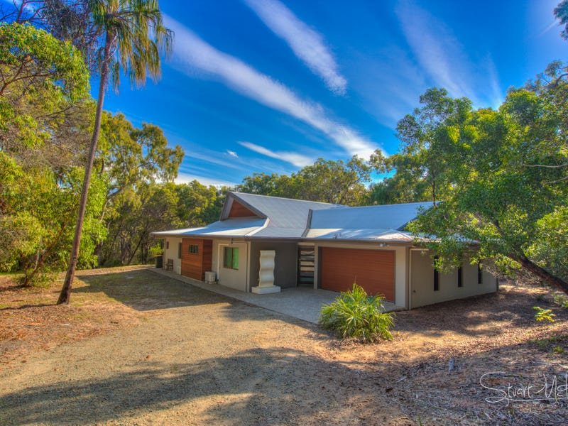 131 BLOODWOOD  Ave Sth Sunrise, Agnes Water