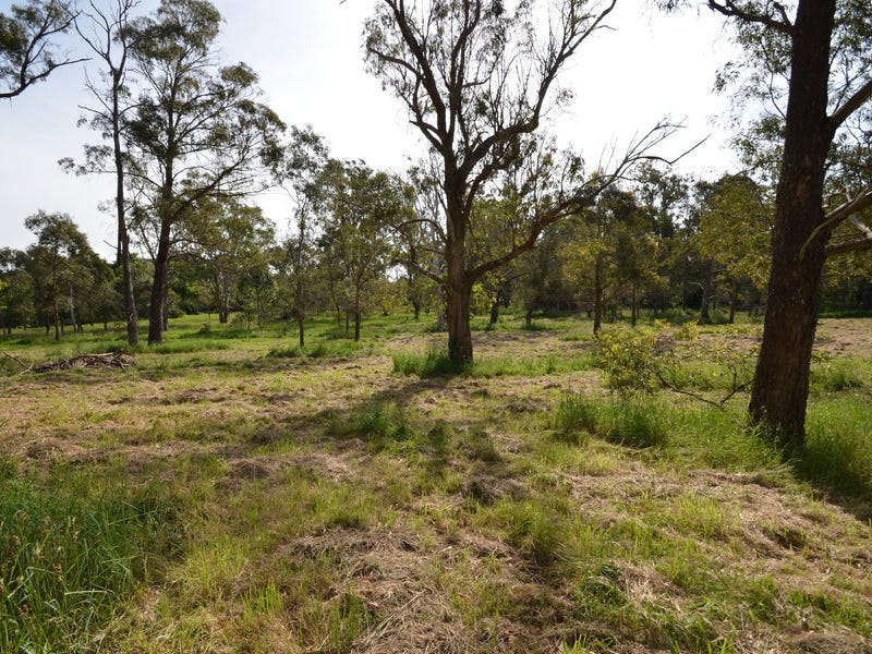Lot 2, 66 Osborne Road, Burradoo, NSW 2576