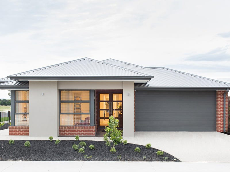 Lot 310 (no.2) Whistler Drive, Bairnsdale