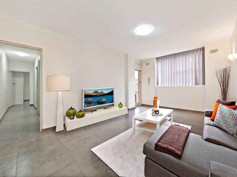 34 Bridge Street, Epping, NSW 2121
