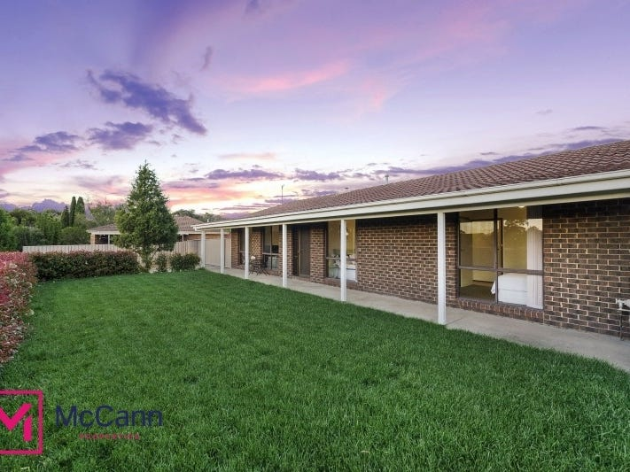 24 Twamley Crescent, Richardson, ACT 2905