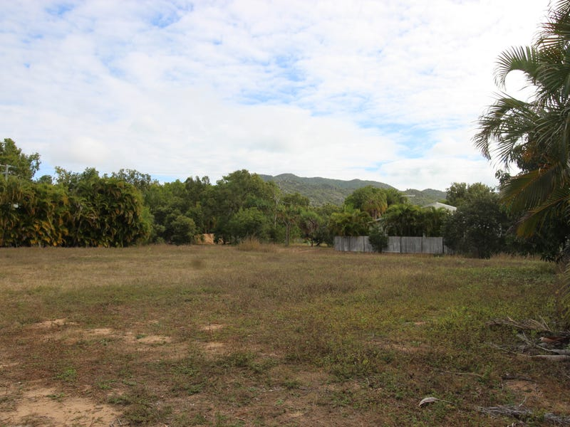 Land for Sale in Magnetic Island, QLD - realestate com au