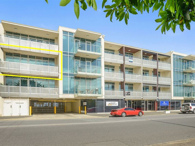 312/162 Hindmarsh Road, Victor Harbor, SA 5211