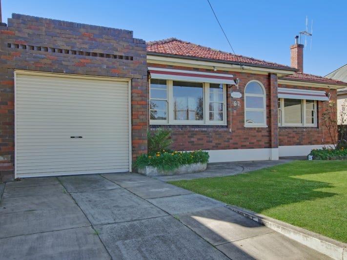 57 Bradley Street, Goulburn, NSW 2580