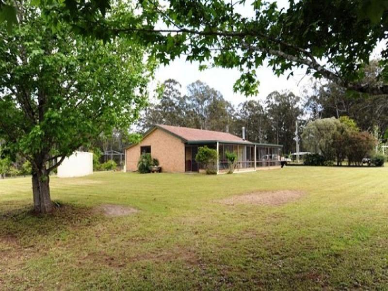 269 Parker Road, Wells Crossing, Grafton, NSW 2460