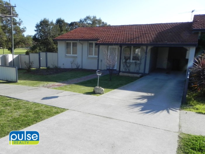 24A Stephano Way, Coolbellup
