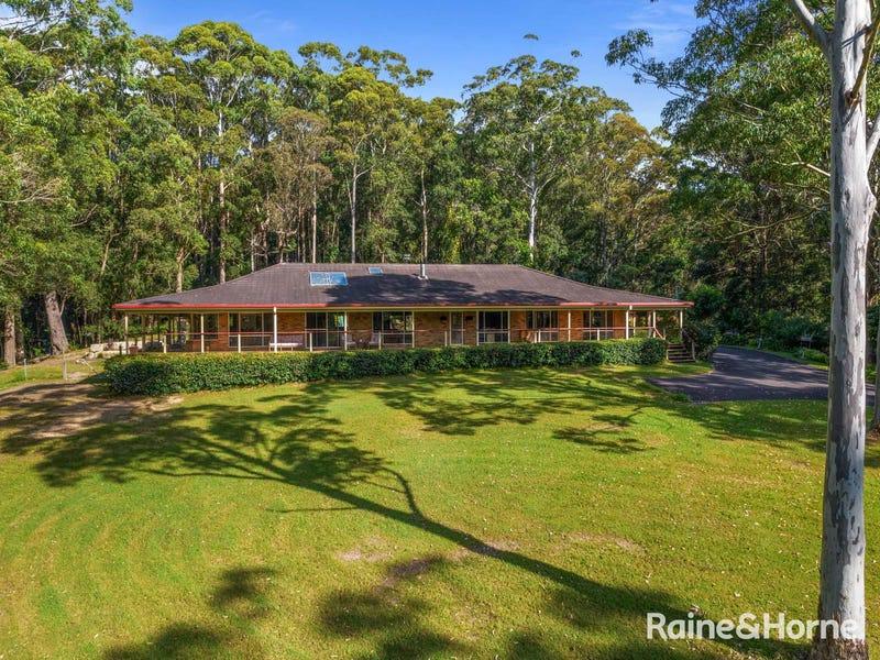 63 Tapley Road, Mount Elliot, NSW 2250