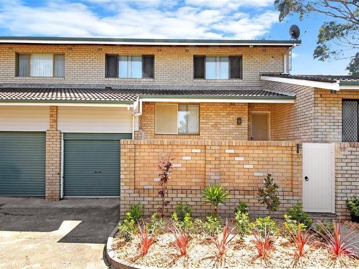 2/189 Rodd Street, Sefton, NSW 2162