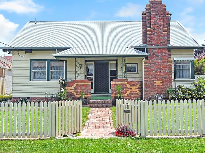 20 Walsh Avenue, Ballarat North, Vic 3350