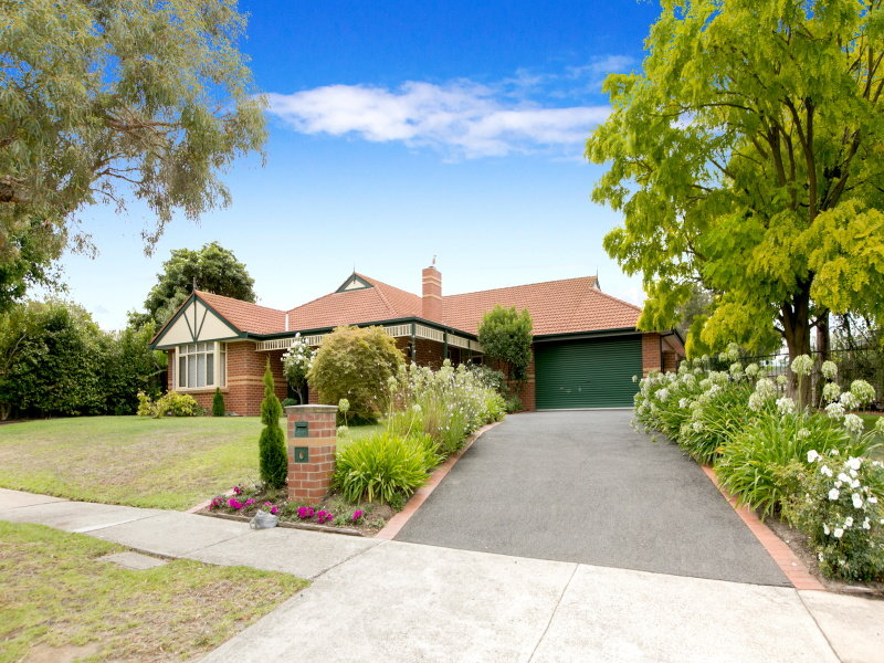 25 Chesterfield Road, Somerville, Vic 3912