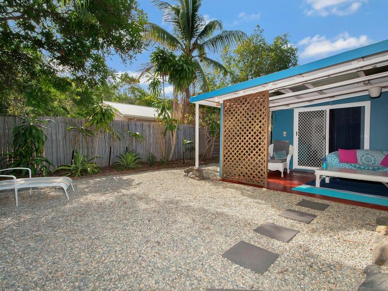 53 Christensen St, Machans Beach, Qld 4878