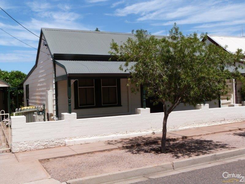 4 Park Place, Port Augusta