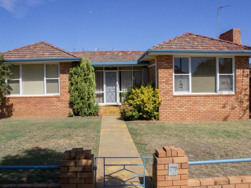 3 Crown St, Dubbo, NSW 2830