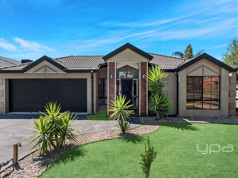 2 Kingdom Court, Roxburgh Park, Vic 3064