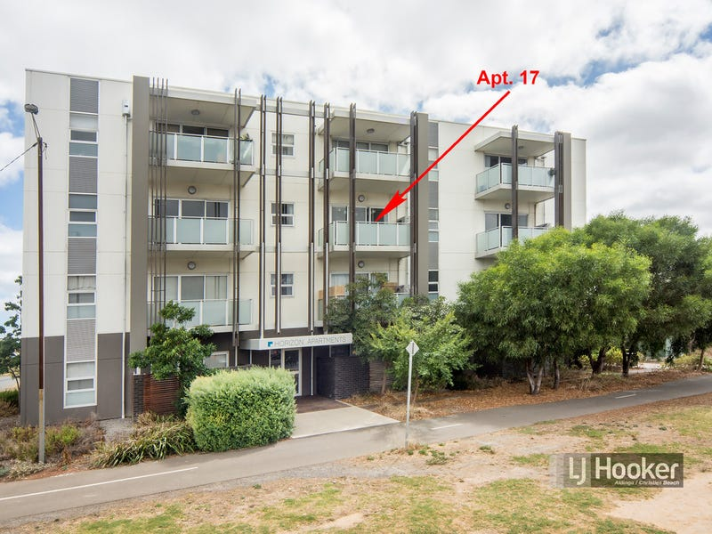 17/2 Ochre Place, Christie Downs, SA 5164