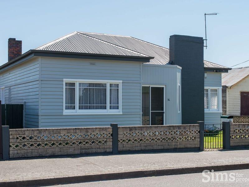 36 Foch Street, Mowbray, Tas 7248