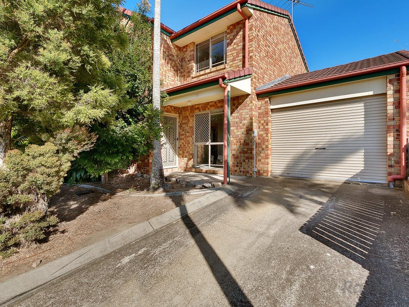 50/41 Bleasby Road, Eight Mile Plains, Qld 4113