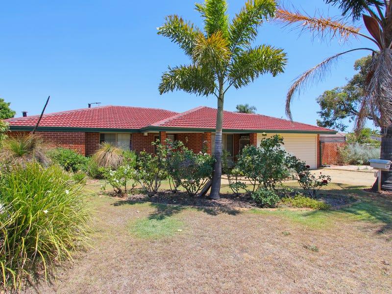 6 Horton Crescent, Marangaroo, WA 6064
