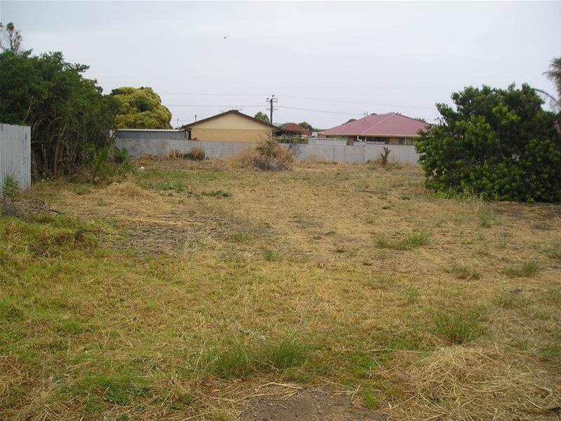 Lot 548, 548 Harvey Crescent, Aldinga Beach, SA 5173