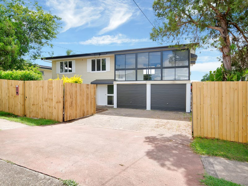 287 South Station Rd, Raceview, Qld 4305