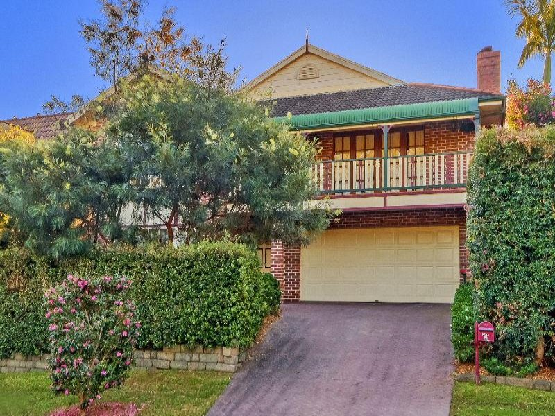 4 Bomaderry Crescent, Glenning Valley, NSW 2261