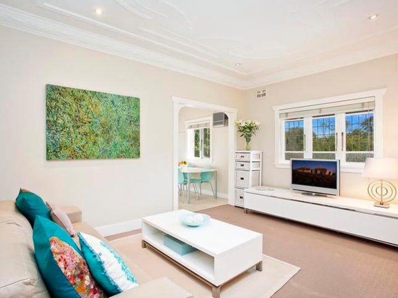 4/80 Cabramatta Road, Mosman, NSW 2088
