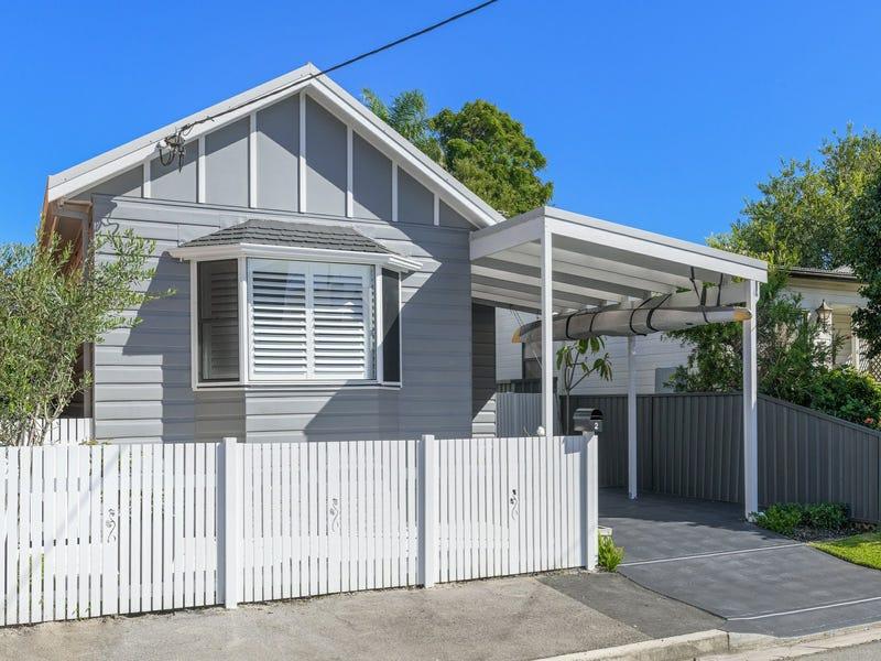 2 Lott St, Maryville, NSW 2293