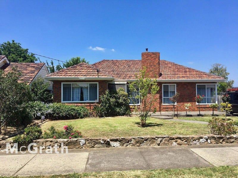 36 Kemp Avenue, Mount Waverley, Vic 3149