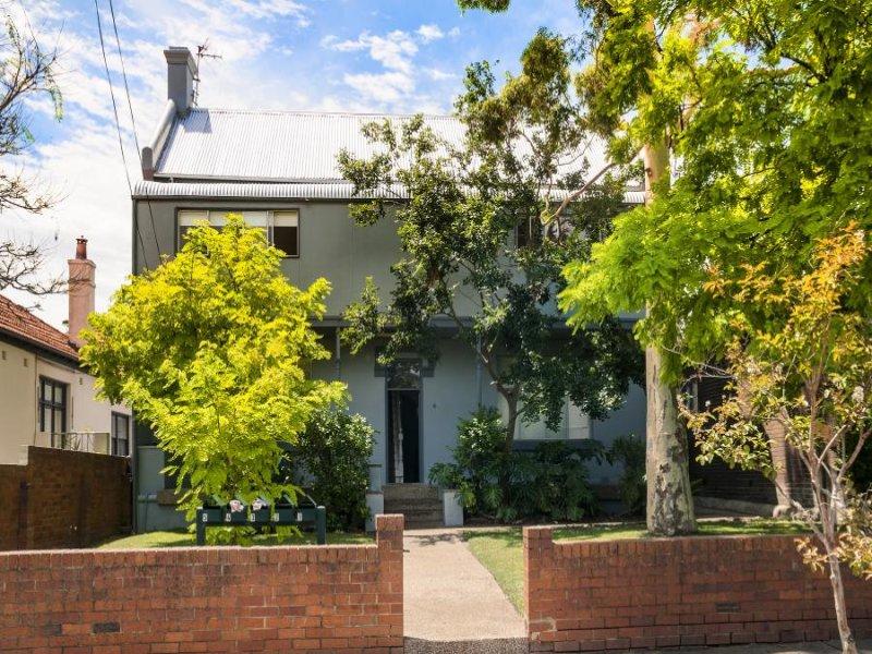 12 O'Neill Street, Lilyfield, NSW 2040
