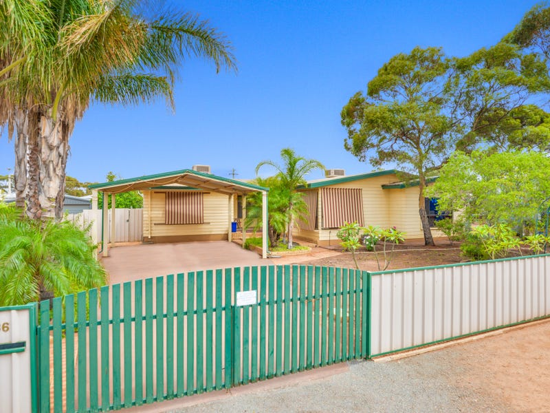 36 Sewell Drive South, Kalgoorlie, WA 6430