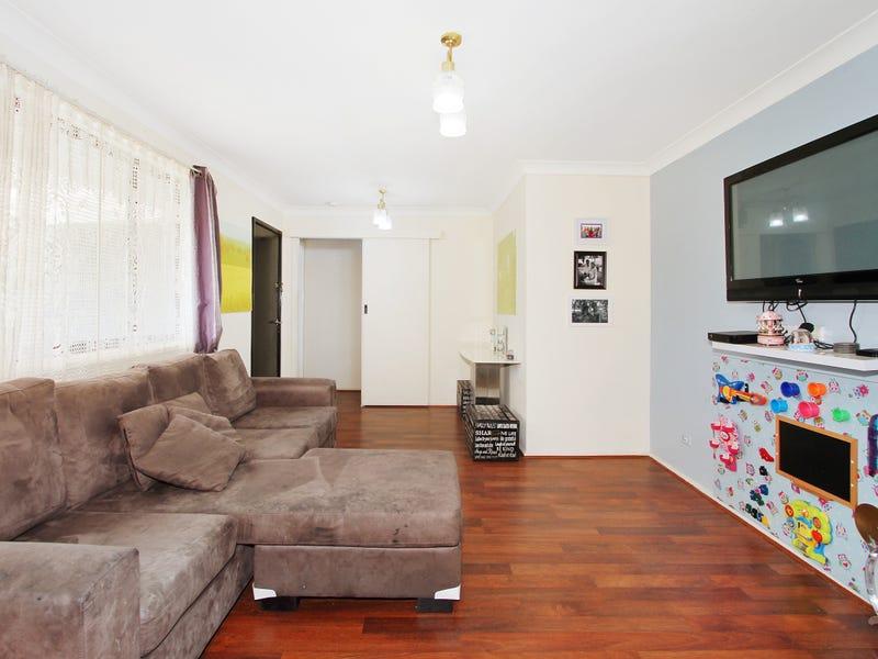 6 Boronia Drive, Tamworth, NSW 2340