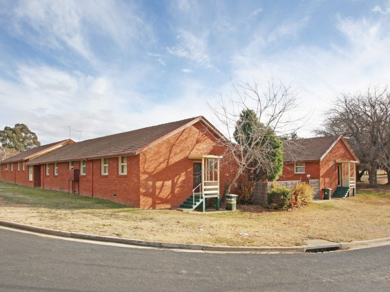 9  Yulin Ave, Cooma, NSW 2630