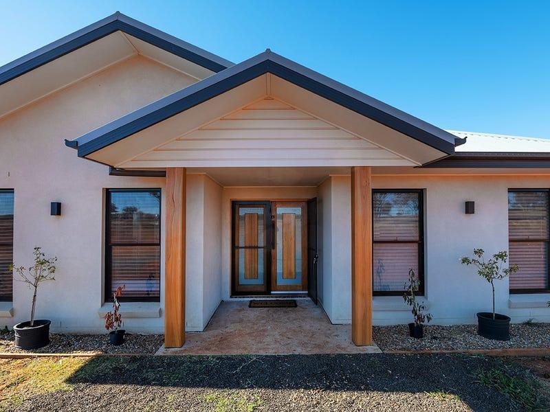 111 Grimshaw Lane, Gulgong, NSW 2852