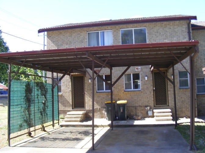 Unit 2/87-91 Victoria Street, Goulburn, NSW 2580